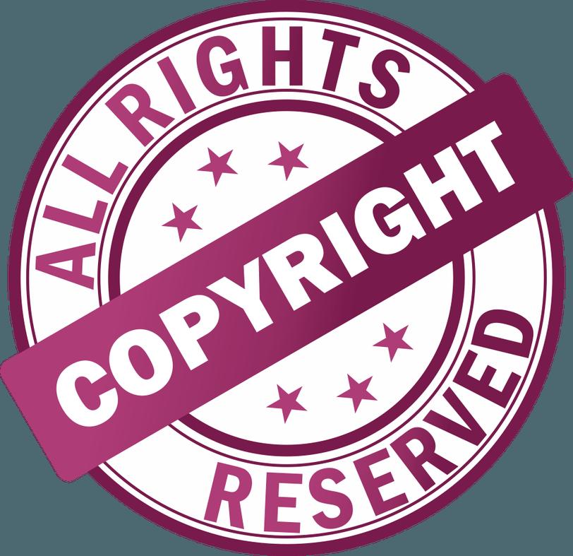 Copyright De Vrolijke Huiskat